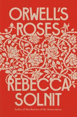 Orwell's-roses