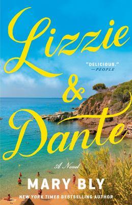 Lizzie-&-Dante-:-a-novel