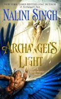 Archangel's-Light