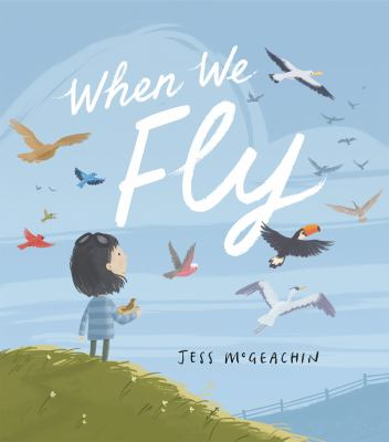 When-we-fly