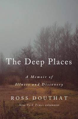 The-deep-places