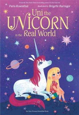Uni-the-unicorn-in-the-real-world