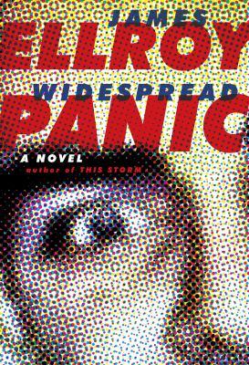 Widespread-panic-:-a-novel