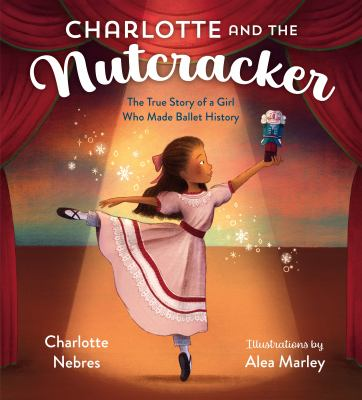 Charlotte-and-the-nutcracker-:-a-magical-Christmas-story