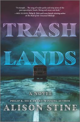 Trashlands-(Original)