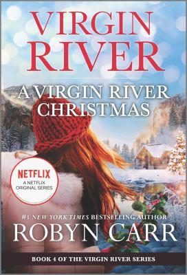 A-Virgin-River-Christmas