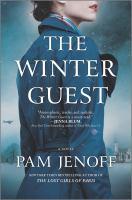 The-Winter-Guest-(Original)
