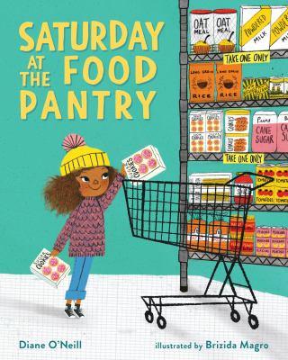 Saturday-at-the-food-pantry