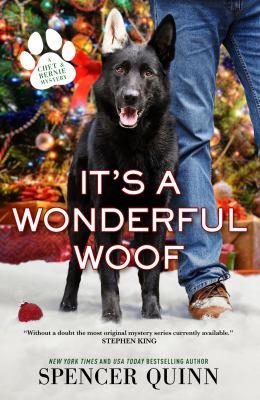 It's-a-Wonderful-Woof