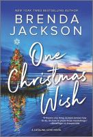 One-Christmas-Wish