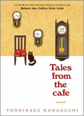 Tales-from-the-Cafe