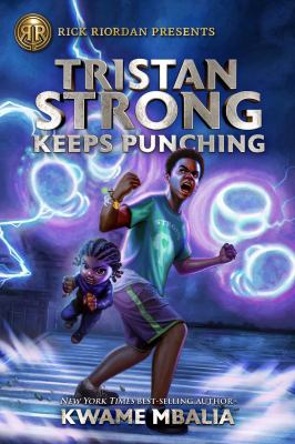 Tristan-Strong-keeps-punching