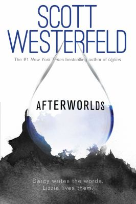 Cover image for Afterworlds