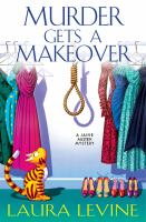 Murder-Gets-a-Makeover
