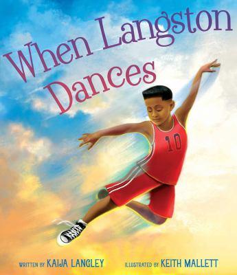 When-Langston-dances