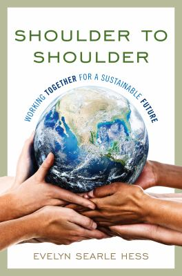 Shoulder-to-shoulder-:-working-together-for-a-sustainable-future