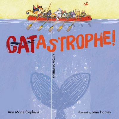 CATastrophe!-:-a-story-of-patterns