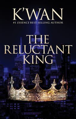The-Reluctant-King