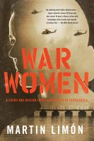 War-Women