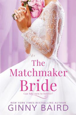 The-Matchmaker-Bride