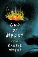 God-of-Mercy
