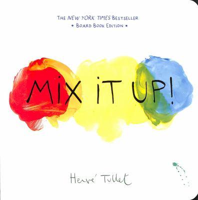Mix-it-up!