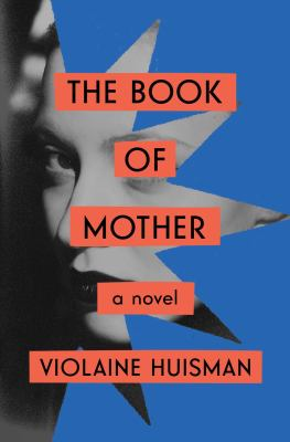 The-Book-of-Mother