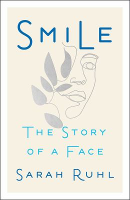 Smile-:-the-story-of-a-face