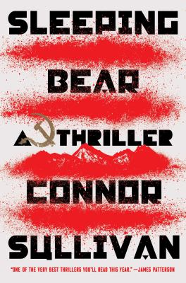 Sleeping-bear-:-a-thriller