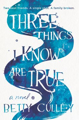Three-Things-I-Know-Are-True.