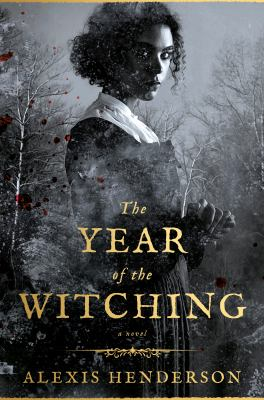 The-Year-of-the-Witching.