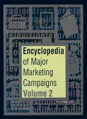 Encyclopedia-of-major-marketing-campaigns