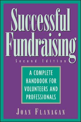 Successful-fundraising-:-a-complete-handbook-for-volunteers-and-professionals-/-Joan-Flanagan.