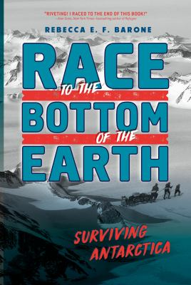 Race-to-the-Bottom-of-the-Earth:-Surviving-Antarctica