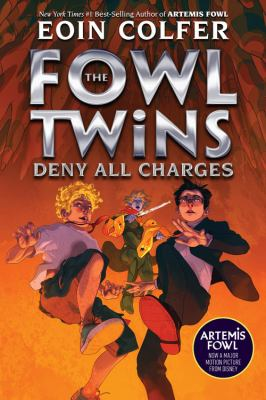 The-Fowl-Twins-Deny-All-Charges