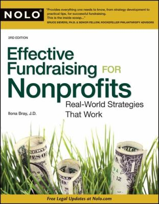 Effective-fundraising-for-nonprofits-:-real-world-strategies-that-work
