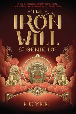 YEE,-EC.-The-Iron-Will-of-Genie-Lo