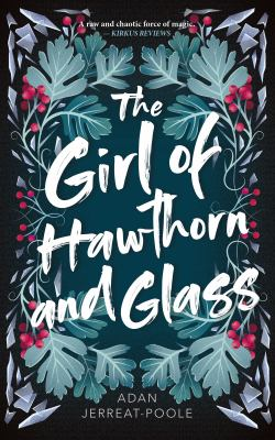 The-Girl-of-Hawthorn-and-Glass