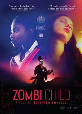 Zombi-child-[DVD]-/-Film-Movement-presents-;-a-film-by-Bertrand-Bonello.