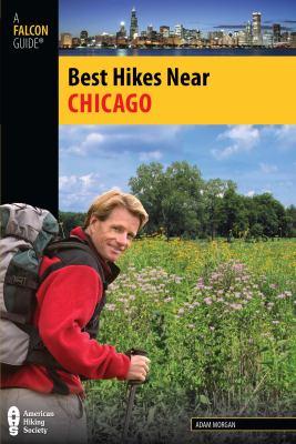 Best Hikes Near Chicago.
