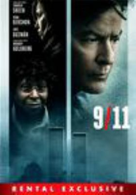 Cover image for 9/11 [videorecording (DVD)]