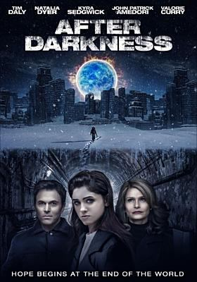 Cover image for After darkness [videorecording (DVD)]