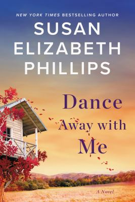 Cover image for DANCE AWAY WITH ME.