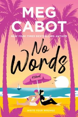 Cover image for No Words