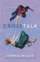 Cover of Crosstalk