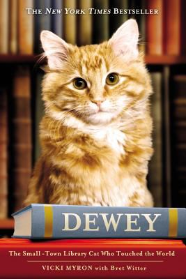 Cover of Dewey