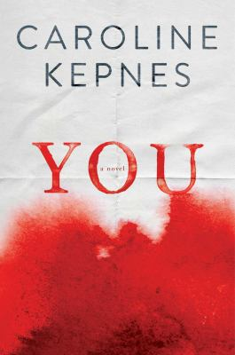 Cover image for You : a novel