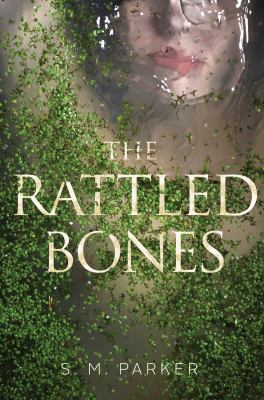 Cover image for The rattled bones