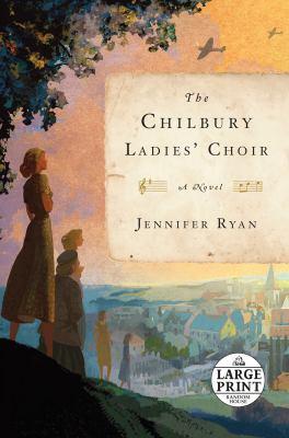 Chilbury Ladies' Choir