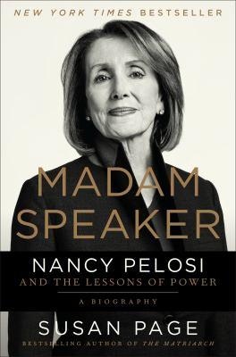 Madam Speaker